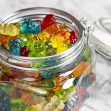 Gummi Bears 4795