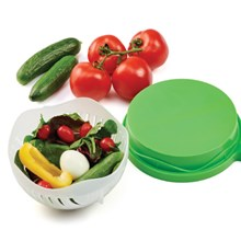 60 Second Salad Chopper 3838