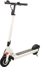 Volt Electric Scooter AP11