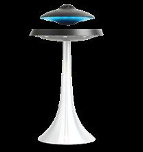 Levitating UFO Speaker AP09