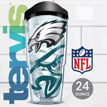 Philadelphia Eagles Tervis® Tumbler 5856